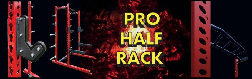 pro-gold-half-leader